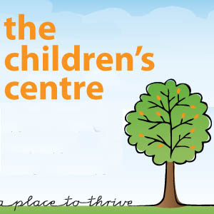 childrens centre mulgrave adidem