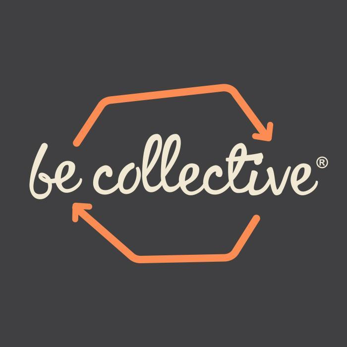 Becollective Adidem group wise