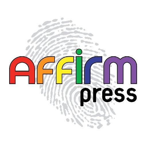 affirm press adidem